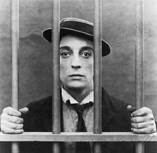 jail-bars.jpeg1