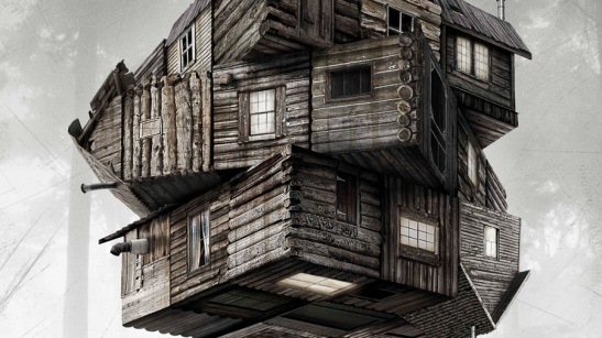 joss-whedon-the-cabin-in-the-woods